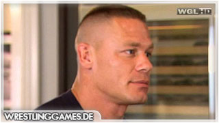 Smackdown 85 15 Feedbacks Showberichte Wrestlinggames De